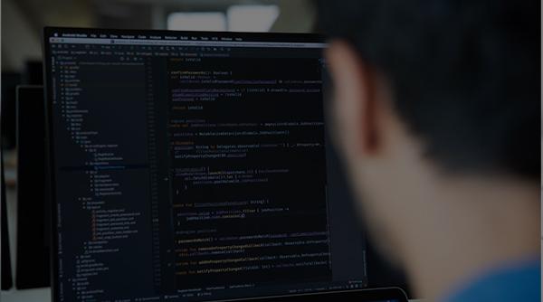 Digitalisierung_Prozess-Automation